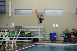 Brace accepts offer, excited for future at UND