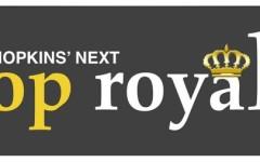 Meet the contestants of Hopkins' Next Top Royal