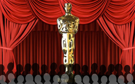 How the Oscars got it wrong