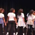 HHS' Deeply Royal danced at Step It Up.
