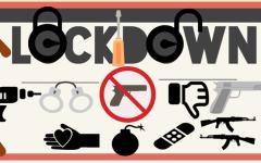 Lockdown procedures advance