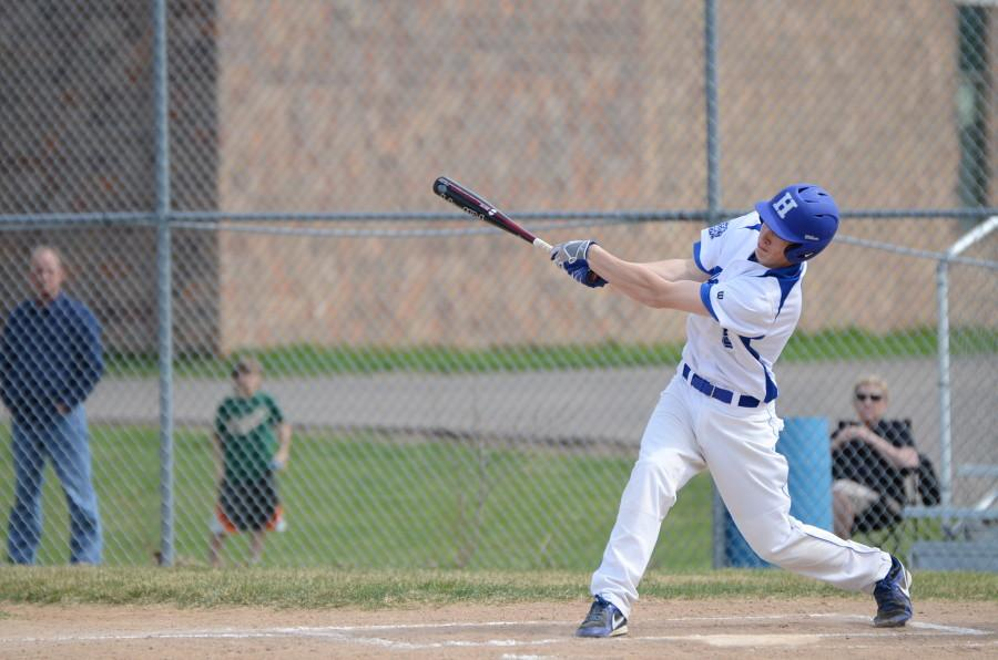 Section 6AAA baseball preview