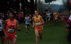 Boys cross country chases down history