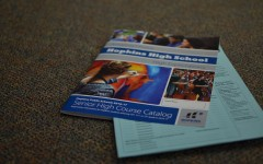 Registration begins for 2016-17 school year