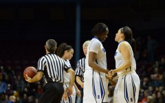 Hollie and Bates nominated for Minnesota Miss Basketball
