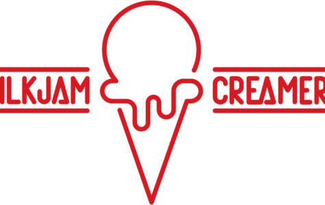 Tuesday Taste: Milkjam Creamery