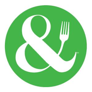 Tuesday Taste: Crisp & Green