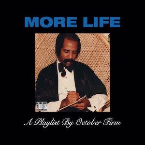 Album review: More Life