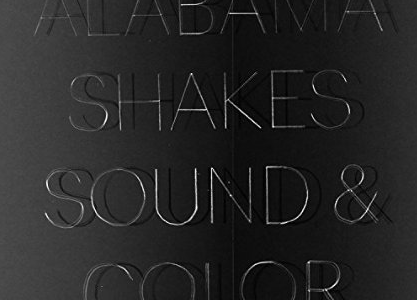 Album Review: Sound & Color – Alabama Shakes
