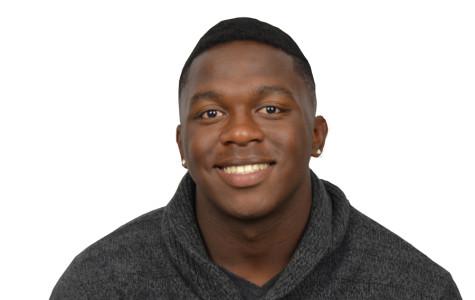 Player profile: JaMichael Ellis