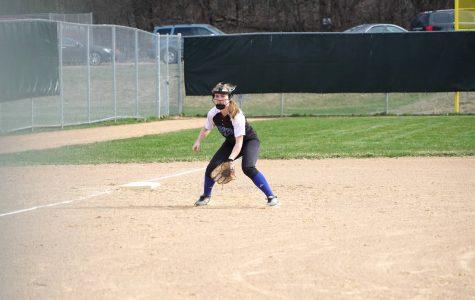 Player profile: Hannah Kleist