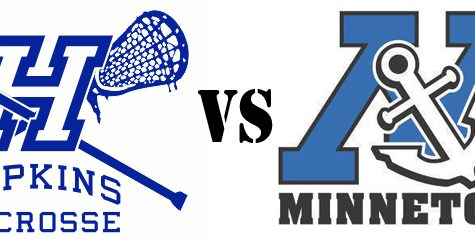 Boys lacrosse preview: facing the Skippers