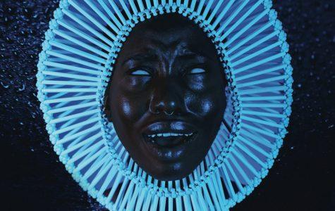 Music Review: Awaken My Love