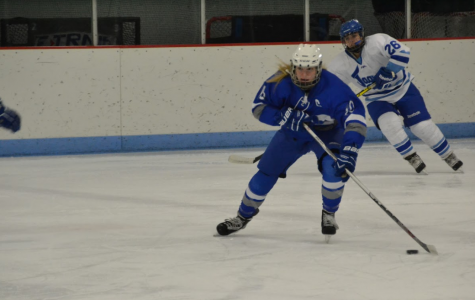 Royals route Jaguars with 7-0 win