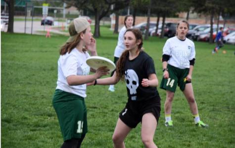 Player profile: Abigail Yousha