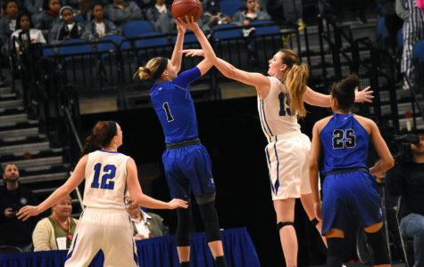 Girls hoops preview: State semifinals