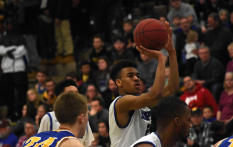 Boys hoops preview: Section finals