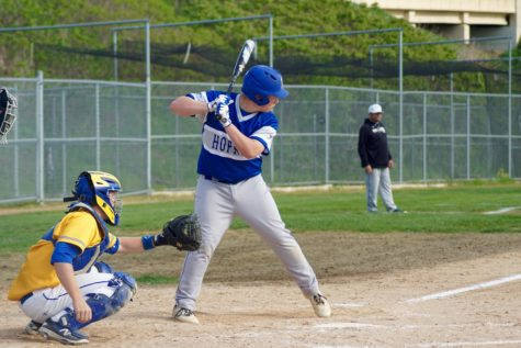 Preview: Baseball takes on the Trojans