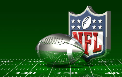 Recap: NFL week one