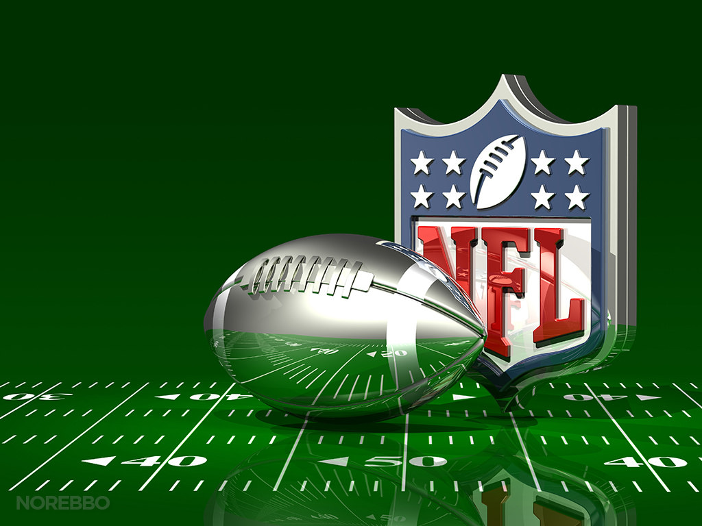 the royal page recap nfl week one