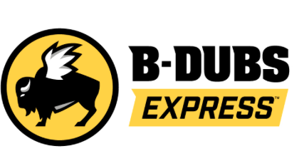 B-Dubs Express hits Knollwood and HHS students