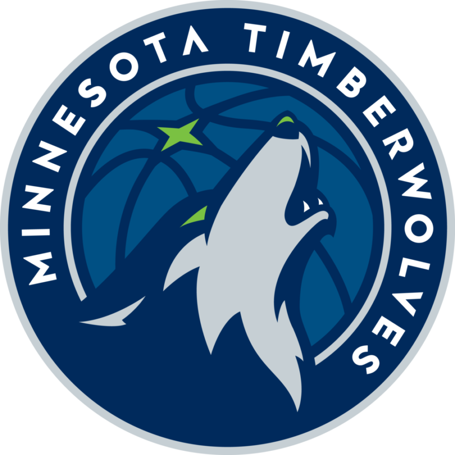 After many changes in the offseason, Wolves look to push for playoffs