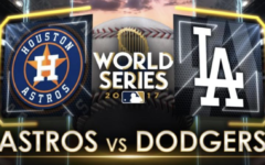 Debatable: Who will win the World Series?