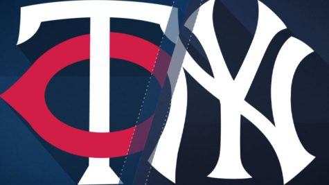 Twins prepare for first Playoff game since 2010