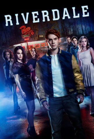 TV Review: Riverdale