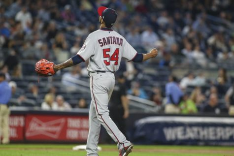 Twins season ends after Yankees defeat Minnesota in the Wildcard