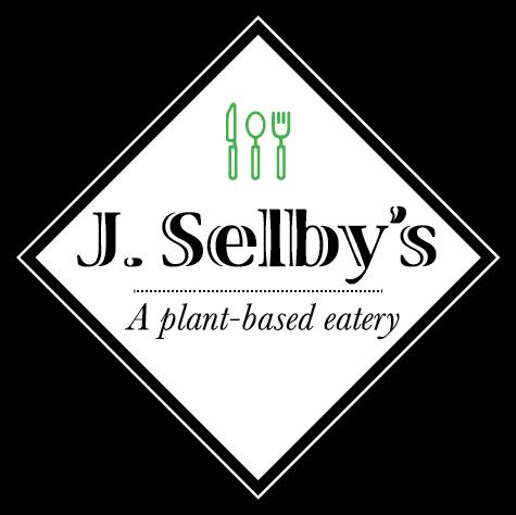 Tuesday Taste: J.Selby's