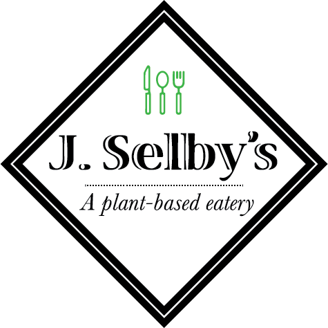 Tuesday Taste: J.Selby's