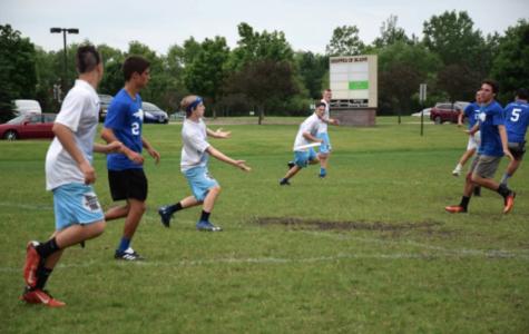 Player Profile: Asher Kahn