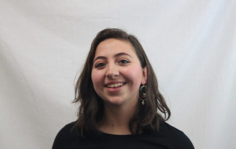 Bella Feitl, Vice President candidate