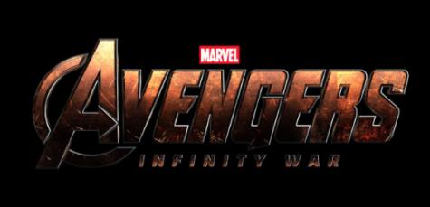 Movie Monday: Avengers Infinity War