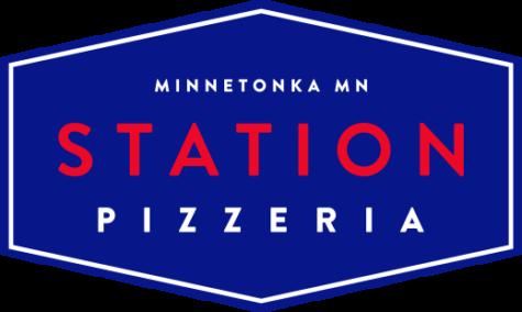 Tuesday Taste: Station Pizzeria