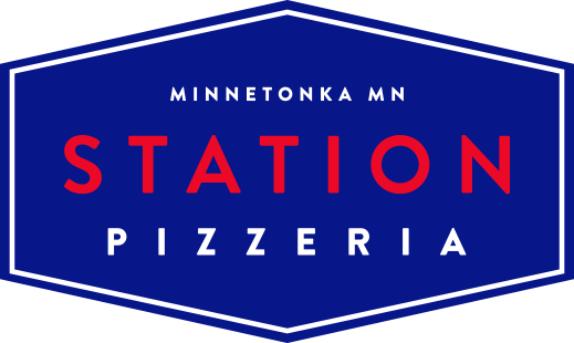 Tuesday Taste: Station Pizzeria