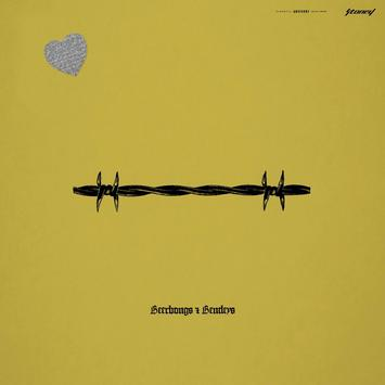 Album Review: Post Malone-Beerbongs and Bentleys