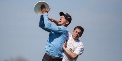 Recap: HURT hosts Hopkins Hustle Tournament and takes 1st place