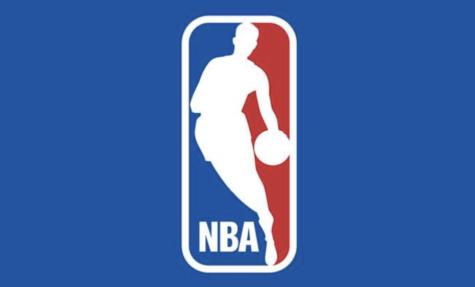 NBA season update