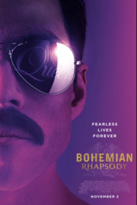 Movie+Monday%3A+Bohemian+Rhapsody