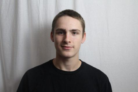 Evan Natoli