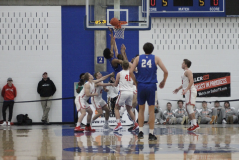 Preview: Royals face rival Minneapolis North in highly anticipated matchup