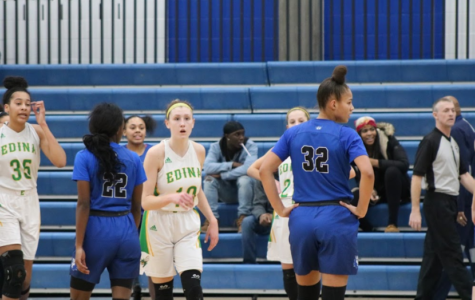 Girls and Boys basketball travel to Wayzata for doubleheader against the Trojans