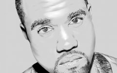 Tuesday Tunes: Kanye West's greatest hits
