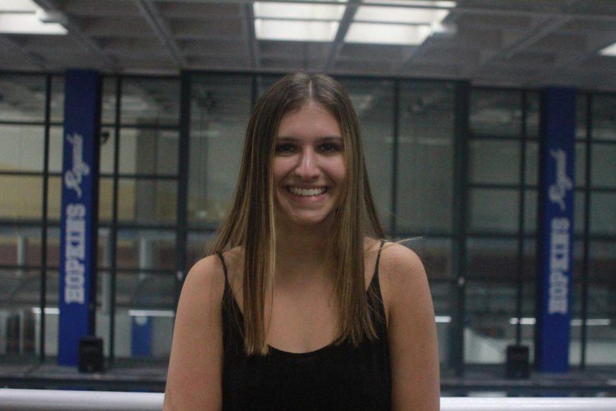 Allison Birnberg