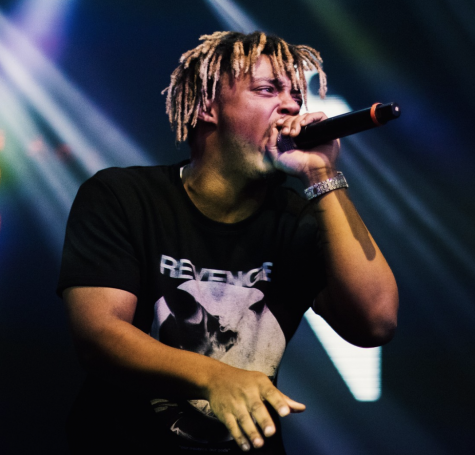 In wake of Juice WRLD death, lean and pills need to be dealt with
