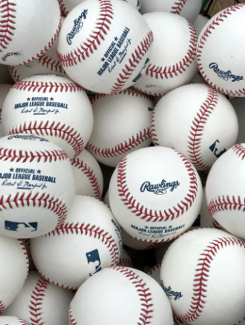 Wild pitch: thoughts on the proposed MLB playoff format