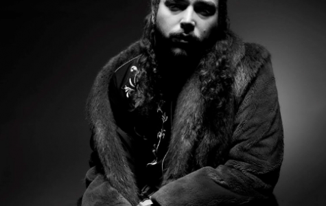 Tuesday Tunes: Top ten Post Malone songs