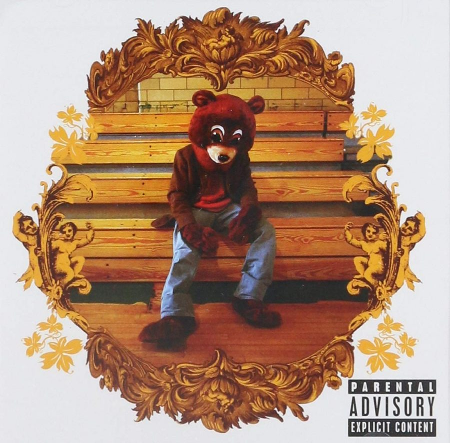 The+15+greatest+rap+songs+of+all+time%3A+Number+7